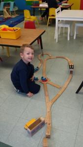 525_Prek_trains