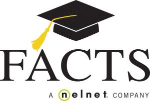 FACTS_eCashier_Logo