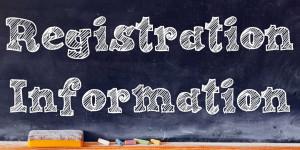 registration_info-1024x512